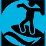 Rent a Surf Board in Marbella