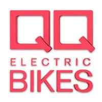 QQ Bikes · Electric Bikes
