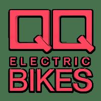 QQ Bikes · Electric Bikes Rentals