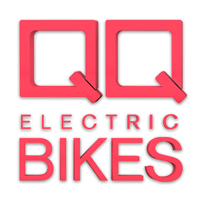 QQ Bikes · Electric Bikes