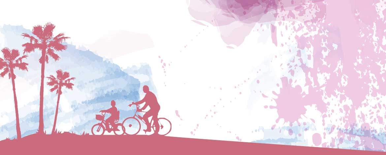 Sobre QQ Bikes