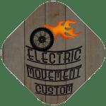 Reparación y Personalización de Patinetes Eléctricos