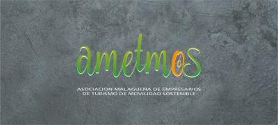 Asociación Malagueña Ametmos